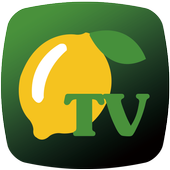 DouzimTv icon