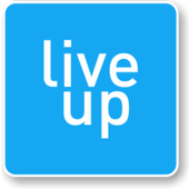 LiveUp-Real Estate & Property Search in India icon