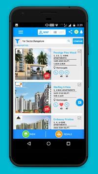 LiveUp apk screenshot