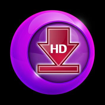 HD Video Downloader poster