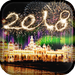 New Year Live Wallpaper 2018 APK
