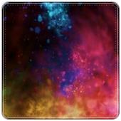 Color Live Wallpaper & Lock HD icon