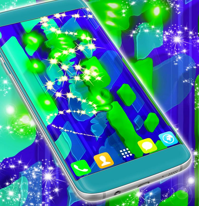 Free New 3d Wallpaper Live Hd For Android Apk Download