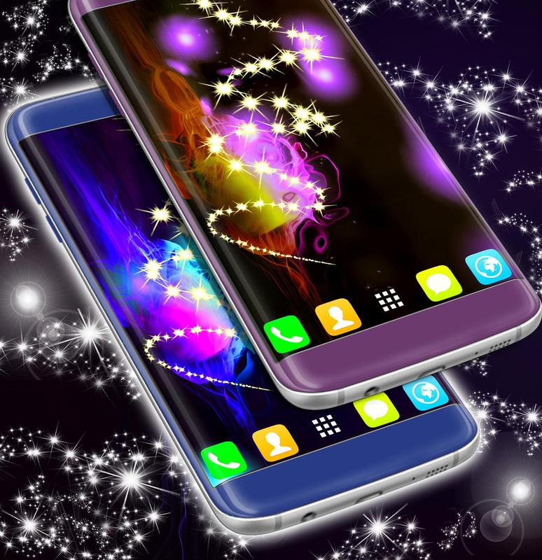 Hd 3d Live Wallpapers For Samsung Galaxy S6 Edge For Android Apk