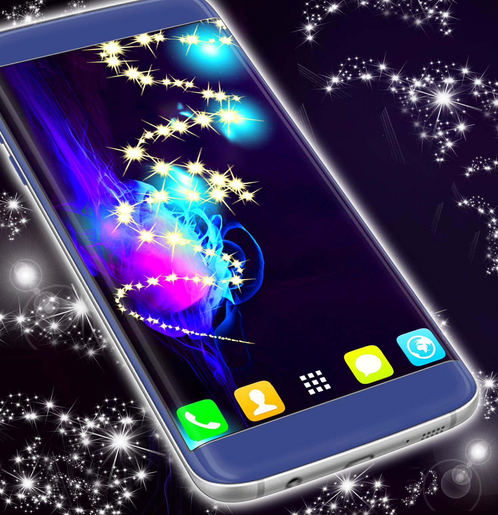 Hd 3d Live Wallpapers For Samsung Galaxy S6 Edge For Android