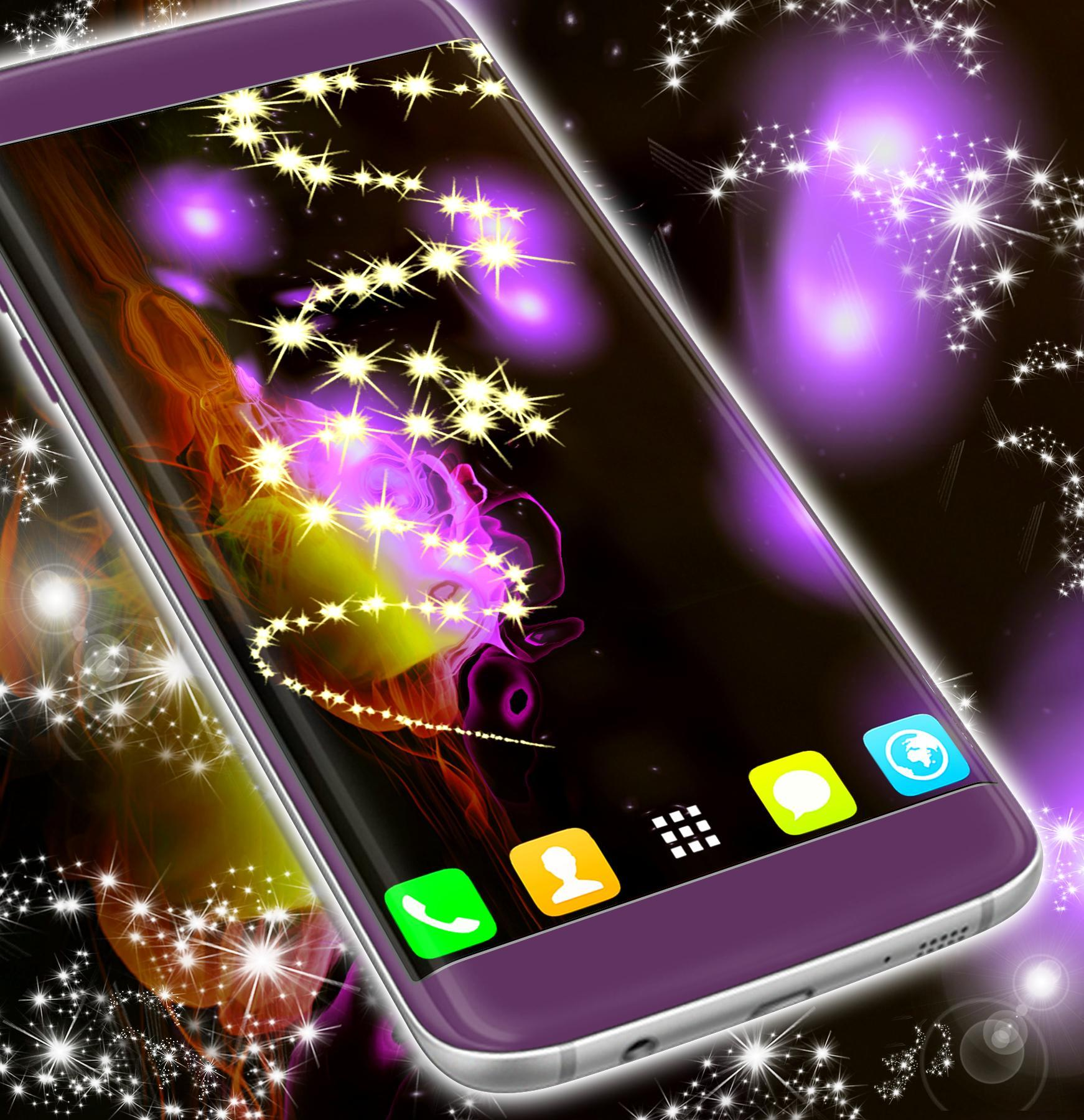 Hd 3d Live Wallpapers For Samsung Galaxy S6 Edge For Android Apk Download