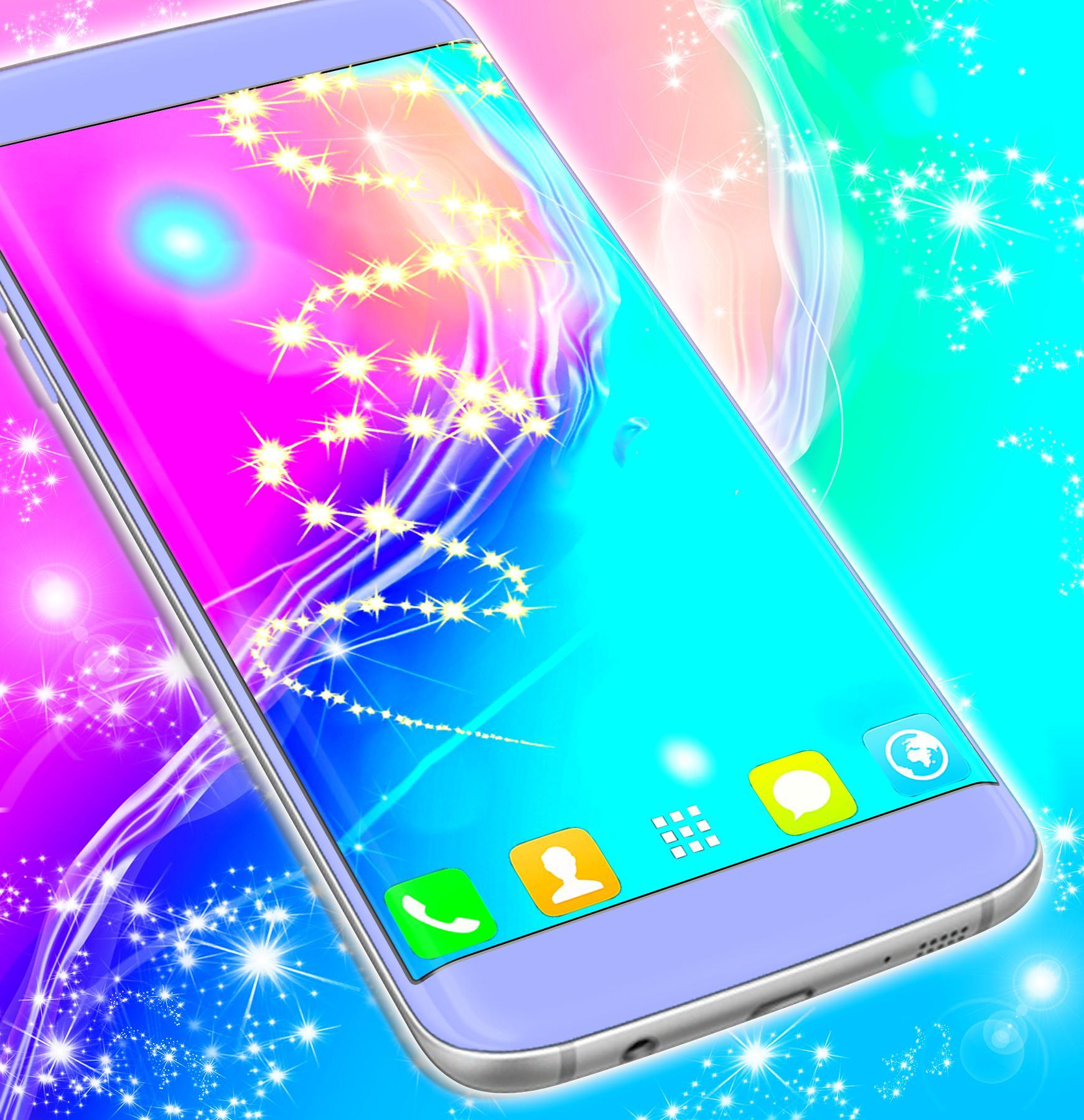 Hd Live Wallpapers For Samsung Galaxy J7 For Android Apk Download