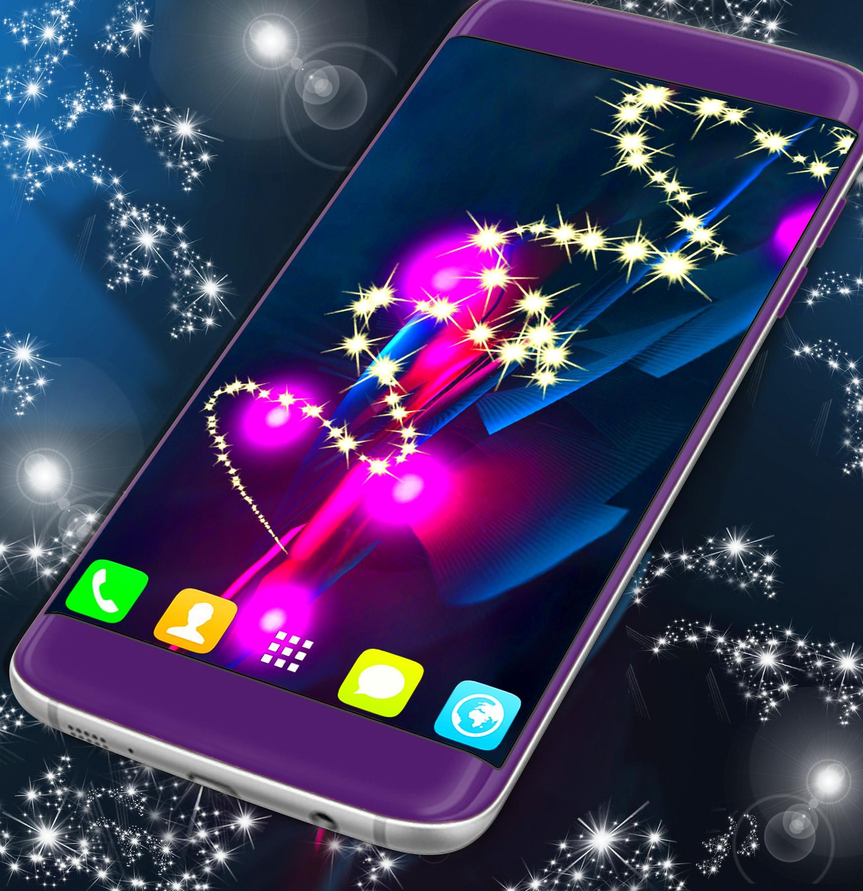 Live 3d Wallpaper For Samsung Galaxy S6 Edge For Android