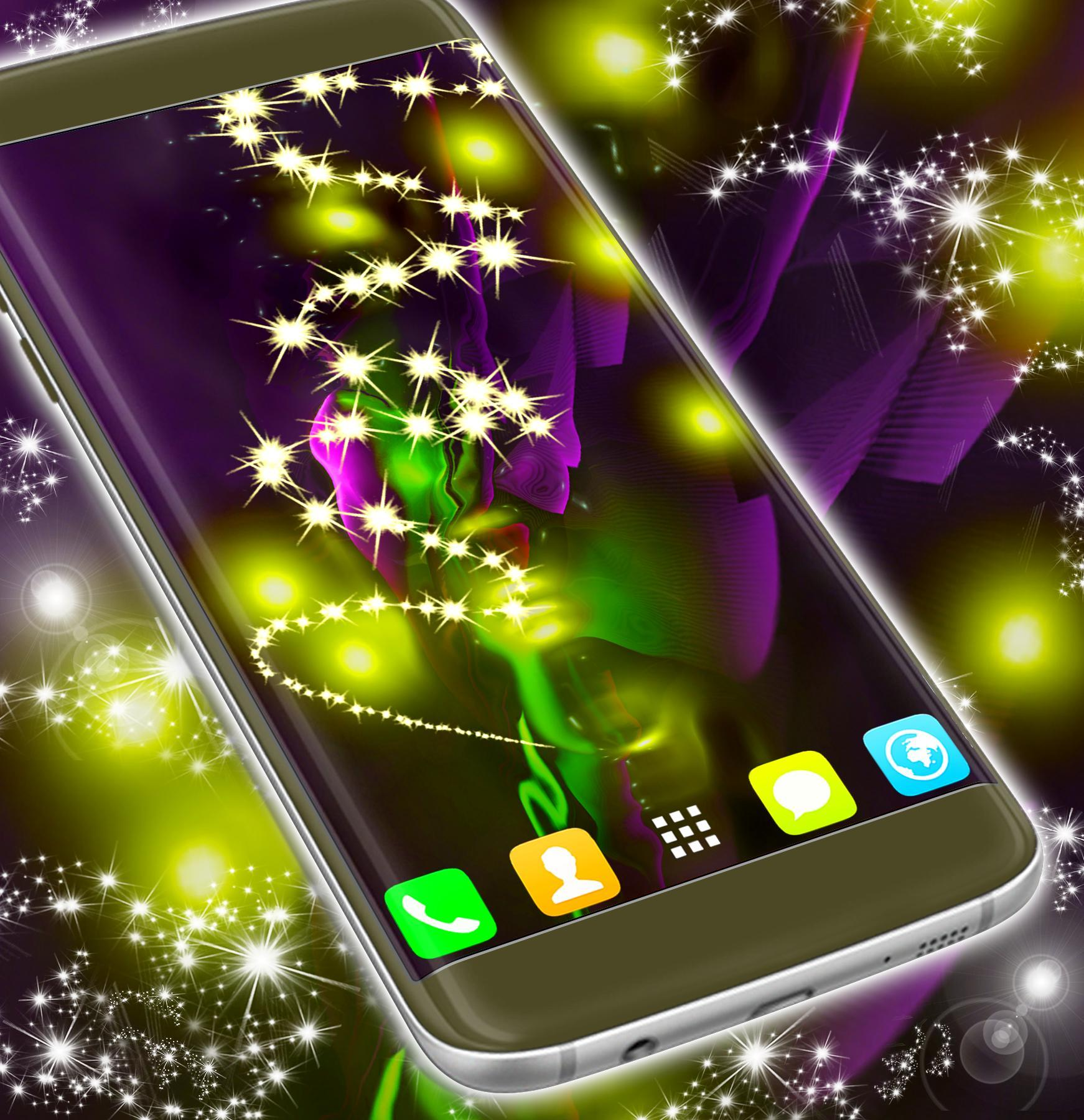 Live 3d Wallpaper For Samsung Galaxy S6 Edge For Android Apk Download