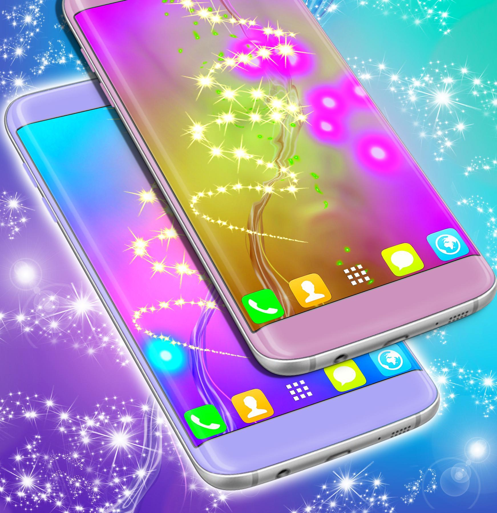 Live 3d Wallpapers And Backgrounds For Samsung S6 For