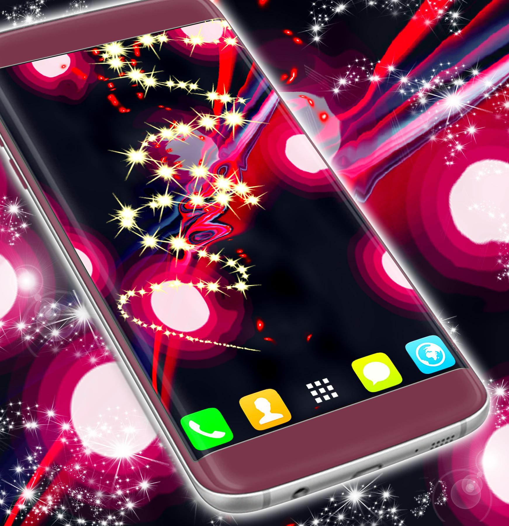 Live Wallpaper For Samsung Galaxy J5 For Android APK Download