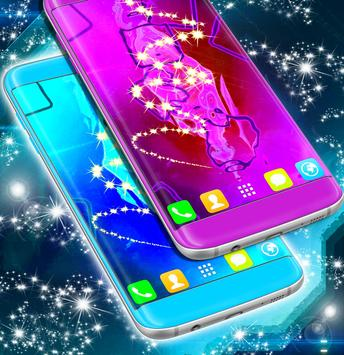 Live Wallpaper For Samsung Galaxy J7 Prime Apk App Free