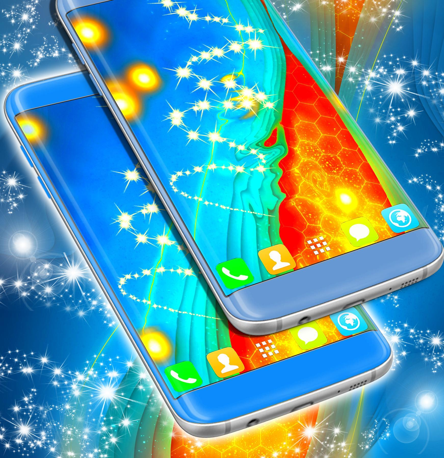 Live Wallpapers For Samsung J5 For Android Apk Download