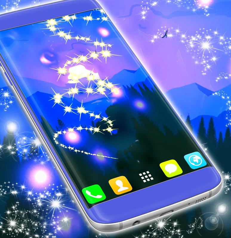 Sunset Live Wallpaper Free For Android Apk Download