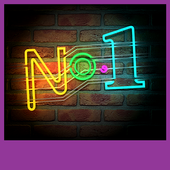 Neon Live Wallpapers icon