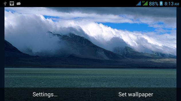 Marvelous Nature Live Images screenshot 4