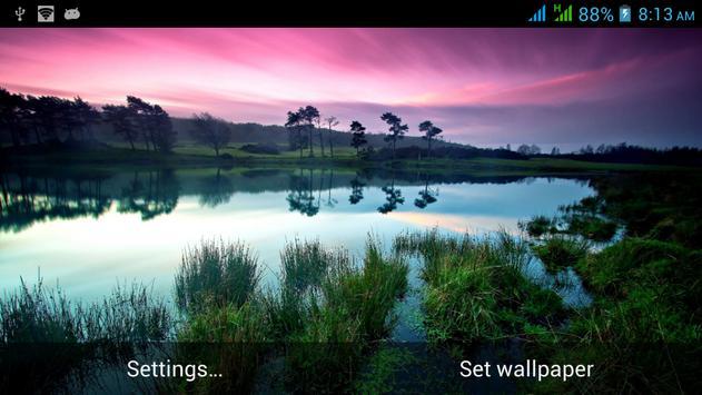 Marvelous Nature Live Images screenshot 2