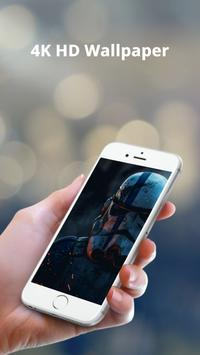 Live Wallpapers Star Wars For Android Apk Download
