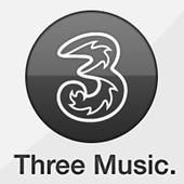 3Music icon
