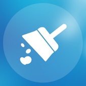All Optimizer Circle Cleaner icon