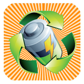 Expert Easy Clean Booster Tool icon