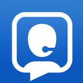 LiveAnswer icon