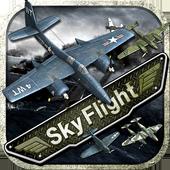 Sky Flight icon