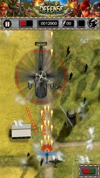 Sky Flight apk screenshot