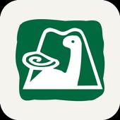 巨龍渡假集團 icon