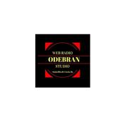 Odebran Studio Web Radio icon