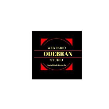 Odebran Studio Web Radio poster