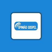 Opinião Gospel icon