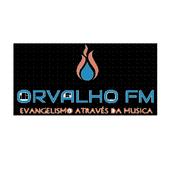 Orvalho FM icon