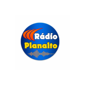 RÁDIO PLANALTO icon