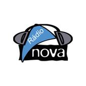 Radio Nova Web icon