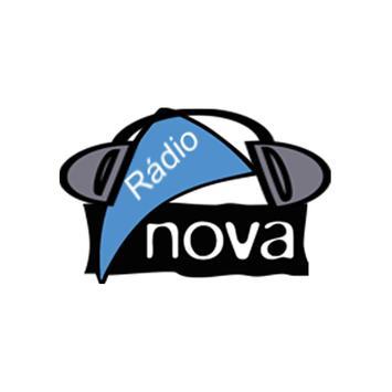 Radio Nova Web poster