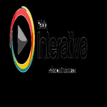 Rádio Nova Interativa poster
