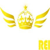 Rádio Adoradores Do Rei icon