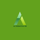 Radio Alternativa FM de Sobral icon