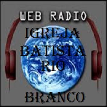 RADIO BATISTA RIO BRANCO screenshot 2