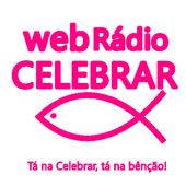 Rádio Celebrar Oficial icon