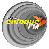 Rádio Enfoque FM icon