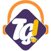 Radio Tok Gospel icon