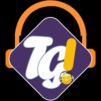 Radio Tok Gospel poster
