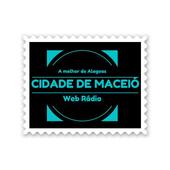 Radio Cidade de Maceió icon