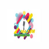104 FM a Rádio do Povo de Deus icon