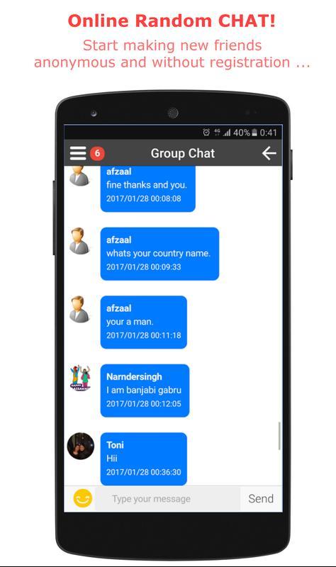 chat coimbra encontros online