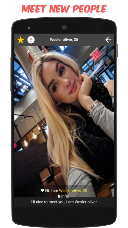 Free online dating sites live chat in Sydney