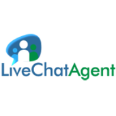 Live Chat Agent icon