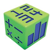 Math-Whizz icon